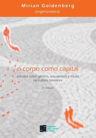 livro-Corpo-como-capital
