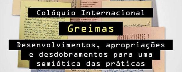 Coloquio_Internacional_Greimas_Semiotica_Sociossemiotica