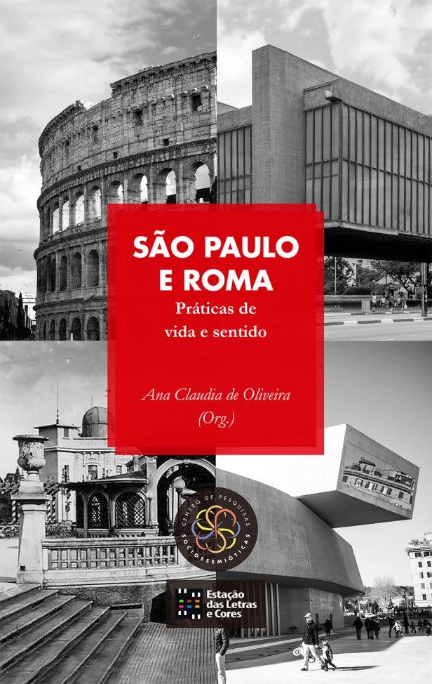 livro_Sao_Paulo_Roma_Semiotica_Sociossemiotica