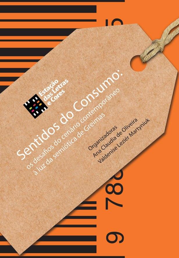 livro_sentidos_do_consumo_greimas_semiotica_sociossemiotica