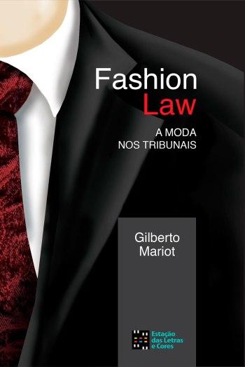 Livro_Fashion_Law_Direito_Moda