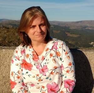 pesquisadora Christine Mello