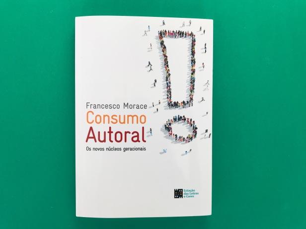 Consumo Autoral Francesco Morace